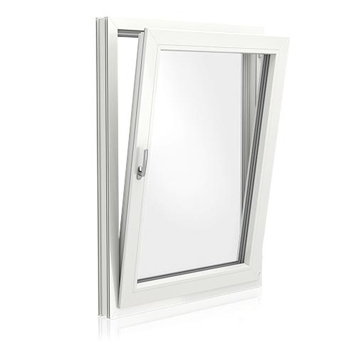 kippi-ikkuna-kippi1
